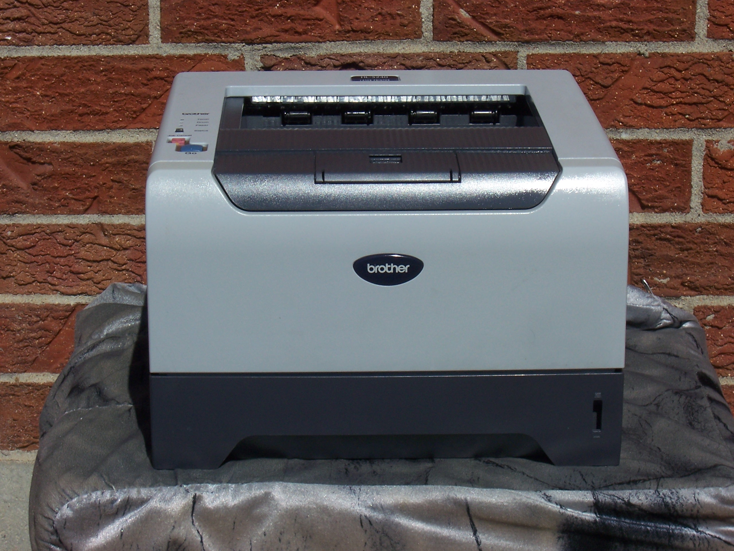 BROTHER HL 5240 PRINTER WINDOWS 8 X64 DRIVER DOWNLOAD