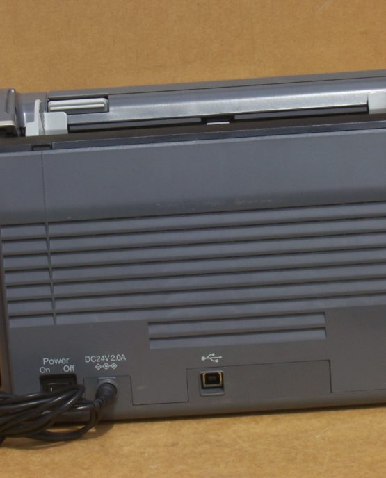 Epson GT-S50 Document Image Scanner-1419