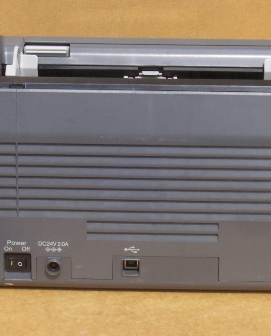 Epson GT-S50 Document Image Scanner-1418
