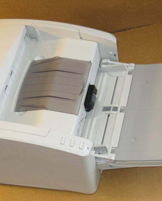 Canon imageFORMULA DR-6010C Office Document Scanner-1838
