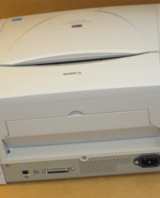 Canon imageFORMULA DR-6010C Office Document Scanner-1835