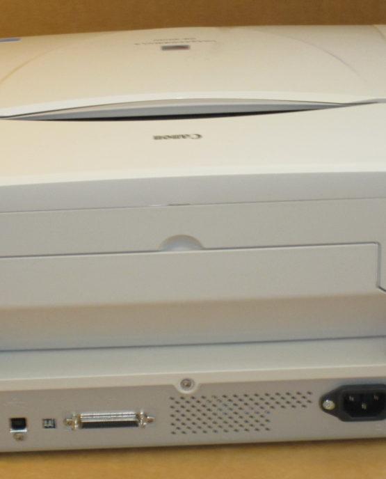 Canon imageFORMULA DR-6010C Office Document Scanner-1830